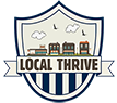 Local Thrive